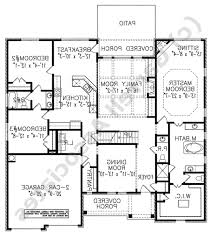 Architecture Modern House Designs X House Plans Modern With        Architecture Edmonton Lake Cottage Floor Plan Amusing House Inside Modern Home Designs Floor