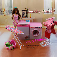 barbie dolls house barbie doll house furniture sets