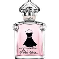 <b>Туалетная вода Guerlain La</b> Petite Robe Noire - Женские ароматы ...