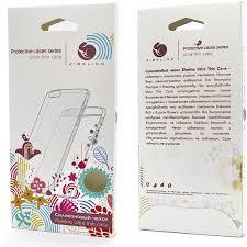 Купить <b>чехол</b> для <b>ASUS Zenfone</b> Max M2 (ZB633KL) <b>Zibelino</b> Ultra ...