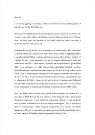 best sample of scholarship motivation letter   cover letter examplemotivation letter for mba application free essays