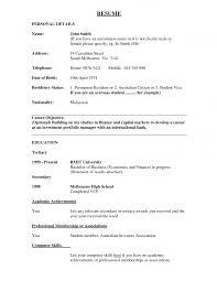 banking sample resume bank teller resume  seangarrette coinvestment banking resume sample bank teller investment banking resume sample   banking sample resume