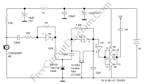 circuit diagrams of logic gates photos  circuit diagrams    circuit diagrams of logic gates