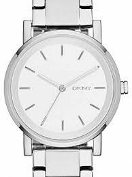 Купить наручные <b>часы Dkny</b> в Москве, каталог и цены