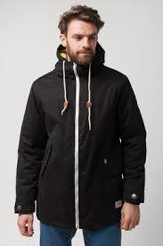 Мужские <b>куртки ЗАПОРОЖЕЦ</b> купить в интернет-магазине ...