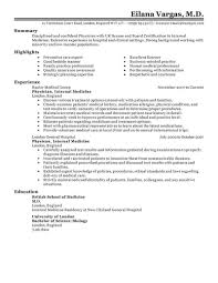 sample rn resume for nursing home sample customer service resume sample rn resume for nursing home sample nursing resume best sample resumes operating room nurse resume