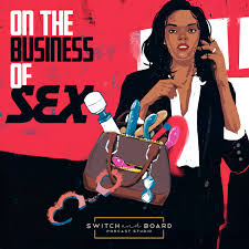 On the Business of Sex