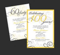 adult birthday invitation templates com th birthday ideas birthday invitation templates adults