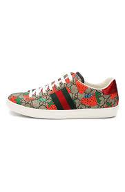 Женская обувь <b>Gucci</b> по цене от 20 900 руб. купить в интернет ...