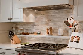backsplash ideas spruce kitchen kitchen backsplash kitchen backsplash kitchen backsplash