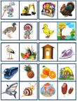 игры для детей 6 лет развивающие онлайн
