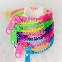 Bracelets for Women <b>Lot 10 Pcs</b> Promotion-Shop for Promotional ...