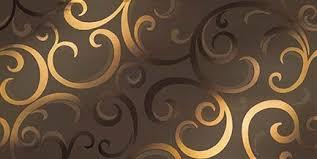 Where to buy <b>Moka</b> Gold Damask Model porcelain tiles. <b>Atlas</b> ...