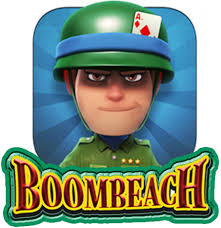 Boom Beach Hack cheats tool [2014]