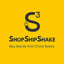 Category-shopshipshake