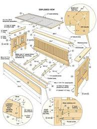 free woodworking pdf plans best wood for making furniture