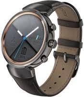<b>Asus Zenwatch</b> 3 – купить <b>умные часы</b>, сравнение цен интернет ...