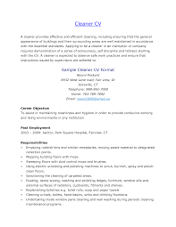 resume house cleaning resume inspiration house cleaning resume
