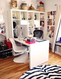 colorful feminine office furniture feminine feminine home office home office elegant interior design and modern chair apply brilliant office decorating ideas