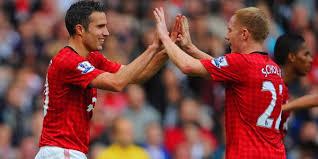 Prediksi Manchester United vs Shakhtar Donetsk 11 Desember 2013