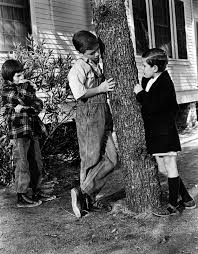laura s miscellaneous musings tonight s movie to kill a tonight s movie to kill a mockingbird 1962