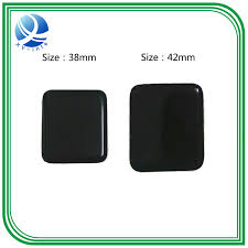 China Wholesale <b>Touch Screen</b> Band <b>38mm 42mm</b> LCD Assembly ...