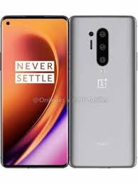 <b>OnePlus 8 Pro</b> - Price in India, Full Specifications & Features (4th ...