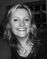 Sarola Event Management was created and is still actively managed by Sally Lankester. Sally has worked in the UK events industry for over 14 years, ... - sally