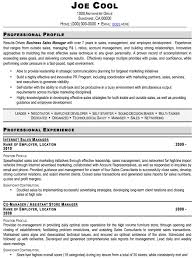 sales manager resume help   help writing argumentative essaysbest retail store manager resume samples and examples   you can   easily   career objective  to work in an organization that provides an opportunity