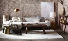 1000 images about rustic livingroom on pinterest country homes decor rustic modern and rustic living rooms rustic living room furniture ideas