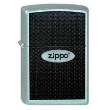 <b>Зажигалка Zippo</b> 205 <b>Zippo Oval</b>