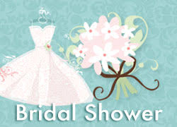 Image result for wedding shower