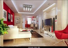 model living rooms: image detail for modern elegant living room d model downloadfree d models download
