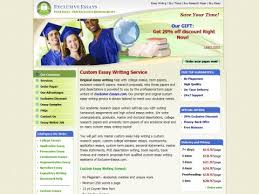 good essay topics social issues   essaysocial issue topics for research papers