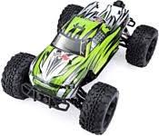 <b>Радиоуправляемые</b> модели FS Racing - Купить ...