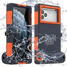 LANYOS Compatible for Samsung Galaxy and iPhone ... - Amazon.com