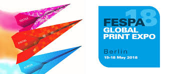 Our highlights from FESPA 2018   Pixartprinting