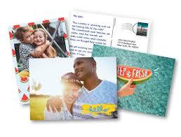 <b>Premium</b> postcards | <b>Digi</b> Presse Mont Royal - Quebec