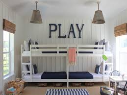 stunning bedroom decoration using various ikea wooden bunk bed frame entrancing shared kid bedroom decoration bedroom stunning ikea beds