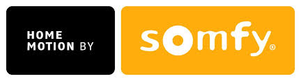 Image result for somfy logo