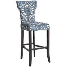 pier 1 imports carmilla damask bar stool bar stools counter pier 1