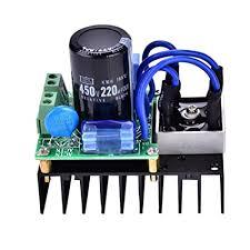 DA3D 1 Pair <b>Universal</b> Multi <b>Meter Multimeter</b> Test Lead Wire <b>Pen</b> ...