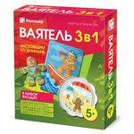 <b>Наборы</b> для творчества с гипсом для детей, создание ...