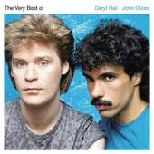 iTunes - Music - The Very Best of Daryl Hall & John Oates (Remastered) by Daryl Hall & John Oates - mzi.zqhvvwvx.170x170-75