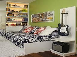 funky teenage bedroom furniture funky boys bedrooms cool boys bedroom furniture design and older teen boy room ideas with resolution