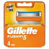Купить <b>станки для бритья</b> и кассеты в интернет-магазине ...