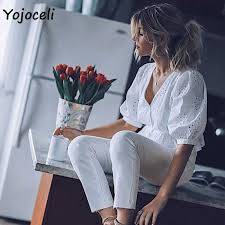 Detail Feedback Questions about Yojoceli <b>2019 summer</b> white lace ...