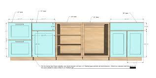 size furniturefascinating kitchen sink