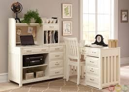 antique desks for home office hd images ajmchemcom home design antique home office desk