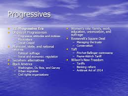 apush progressive era essay questions   essayprogressive era dbq essay apush